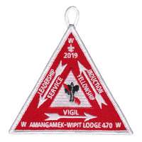 Amangamek-Wipit eX2019-5