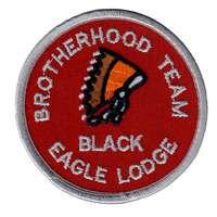 Black Eagle R10b