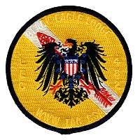 Black Eagle R25