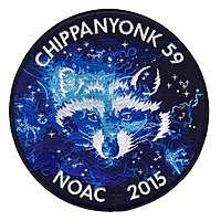 Chippanyonk J1