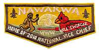 Nawakwa ZS7