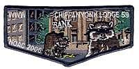 Chippanyonk S10