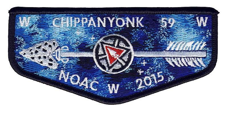 Chippanyonk S26