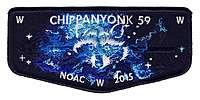 Chippanyonk S28