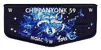 Chippanyonk S29