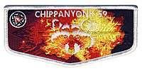 Chippanyonk S31