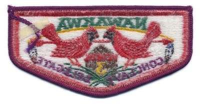 Nawakwa S56