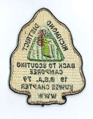 Kuwee eA1979