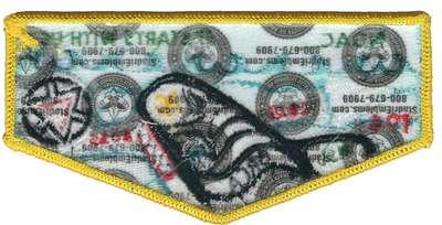 Orca S39