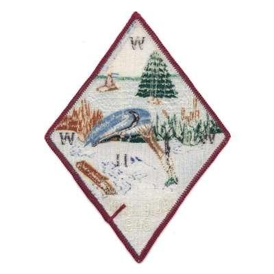 Blue Heron X12