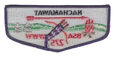 Nachamawat S6