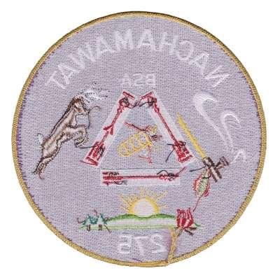 Nachamawat J2