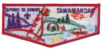 Nachamawat S44a