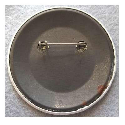 Langundowi PIN3