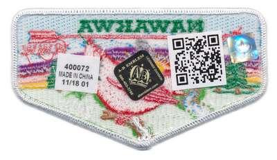 Nawakwa S179