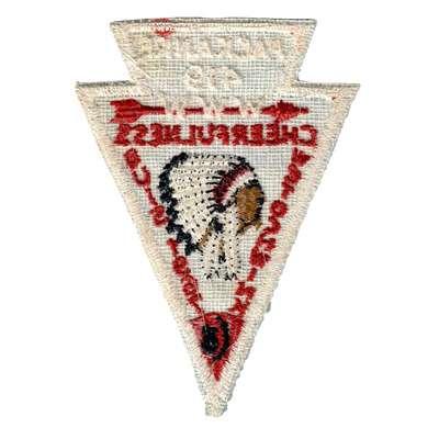 Packanke eA1967-1