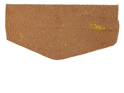 Woapeu Sisilija F-CHIEFS AWARD (Leather)