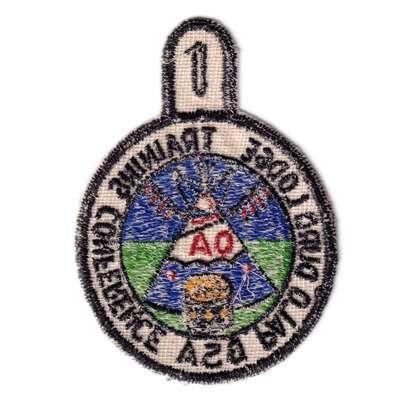 Palo Duro eR1960-2