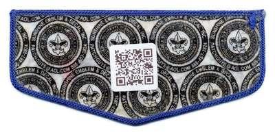 Blue Heron S167