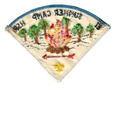 Unami eX1978-2