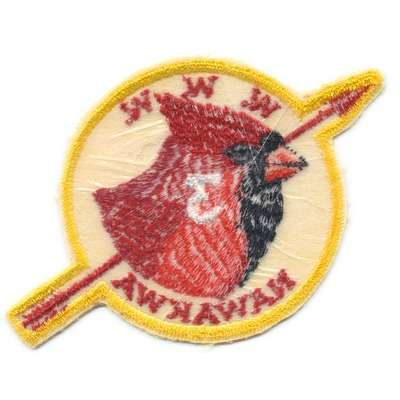 Nawakwa R11a